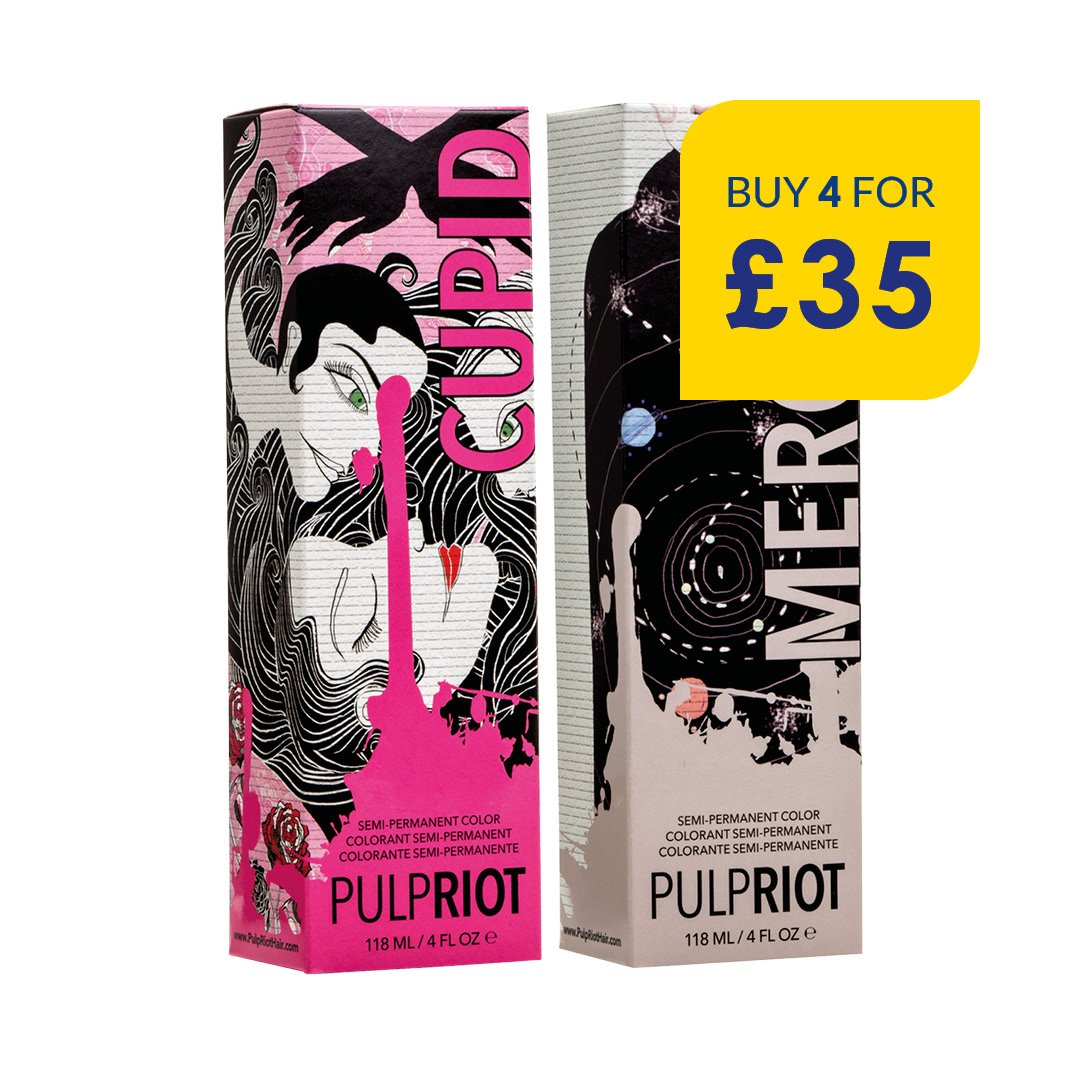 SEPOCT20-Pulp-Riot-Semi-Permanent-UK