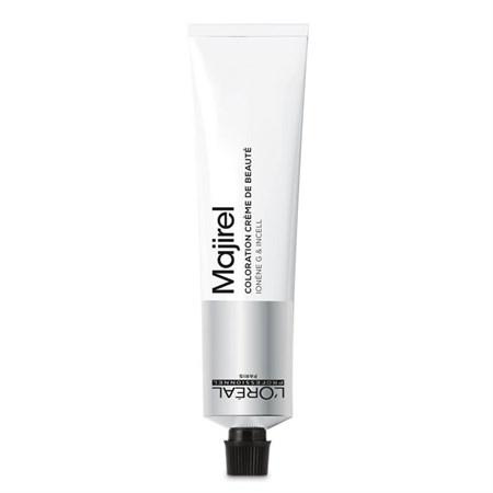 ... - Very Light Beige Blonde   Permanent Colour   Capital Hair & Beauty