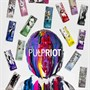 Pulp Riot Semi Permanent Neon Collection 118ml - FireflyAlternative Image2