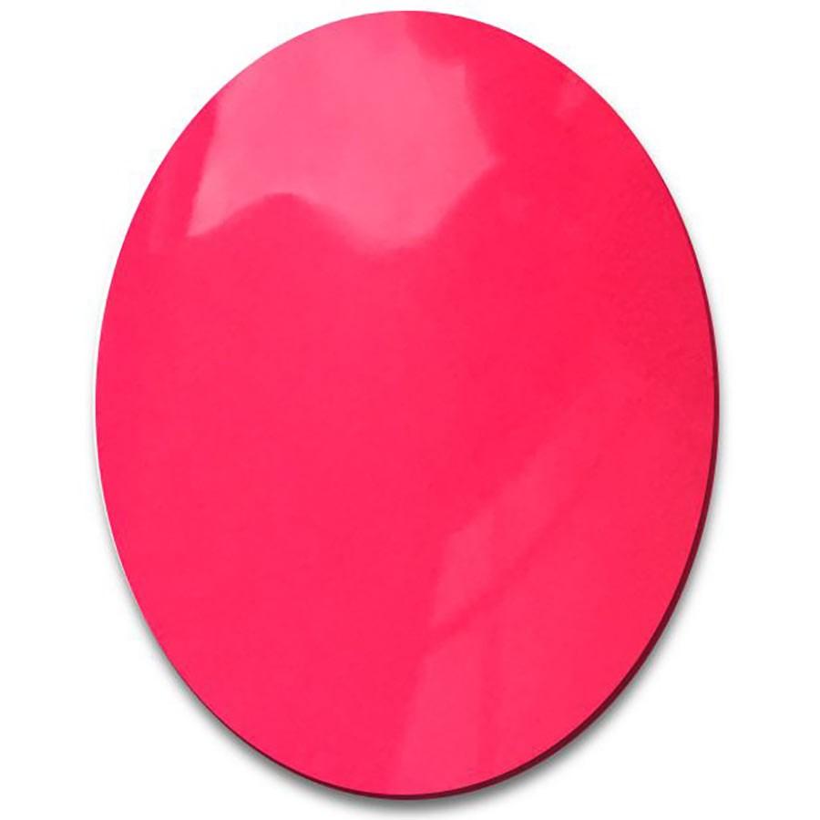 The Manicure Company UV LED Gel Nail Polish 8ml - Neon Pink | Gel ...