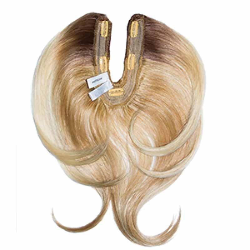 Balmain Volume Superieur Hair Extension Clip In Synthetic Hair