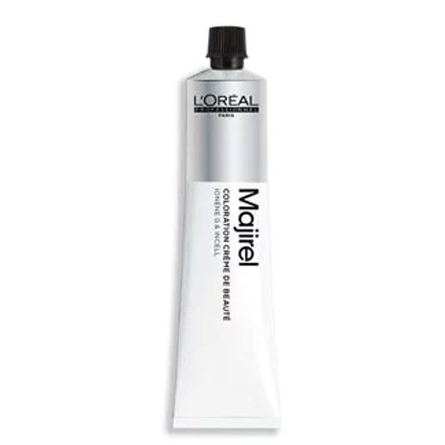 Loral Professionnel Majirel 50ml Permanent Colour Capital Hair