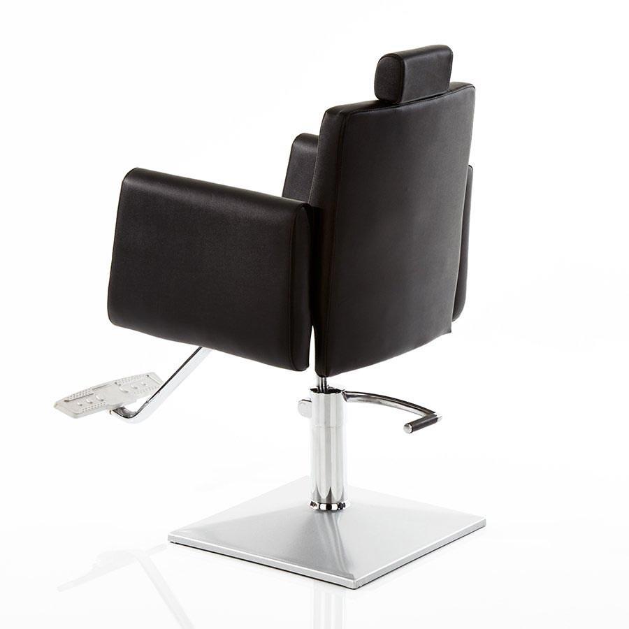 Capital Lash Amp Brow Chair