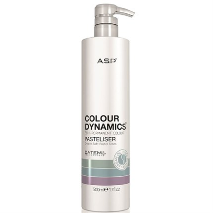 Affinage Colour Dynamics Pasteliser 500ml