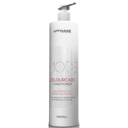 Affinage Mode Colour Care Conditioner 1000ml
