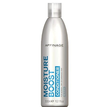 Affinage Care & Style Moisture Boost Conditioner 300ml