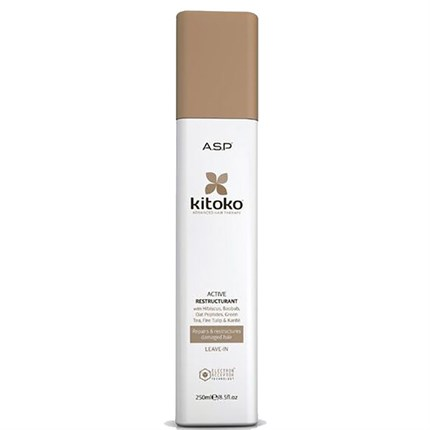 Affinage Kitoko Active Restructurant 250ml