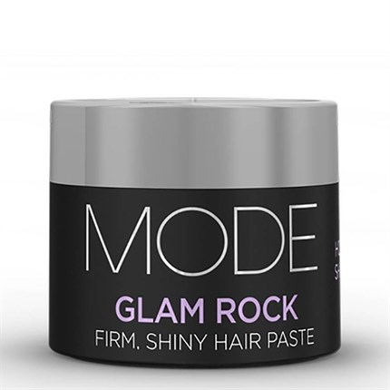 Affinage Mode Glam Rock Hair Paste 75ml