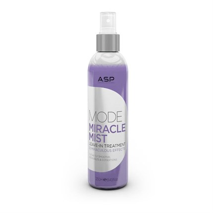 Affinage Mode Miracle Mist Conditioner 250ml