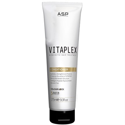 Affinage Vitaplex Conditioner 275ml