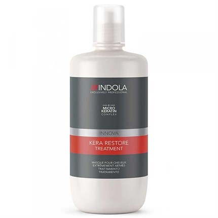 Indola Kera Restore Treatment 750ml