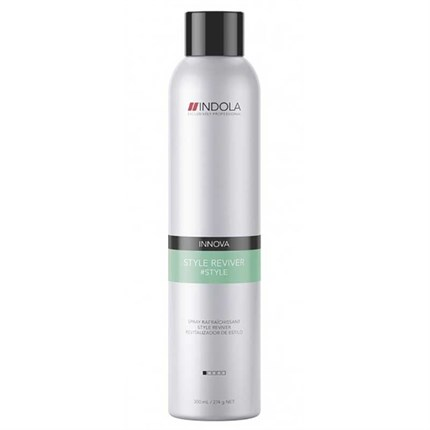 Indola Innova Style Reviver 300ml