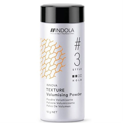 Indola Innova Volumising Powder 10g
