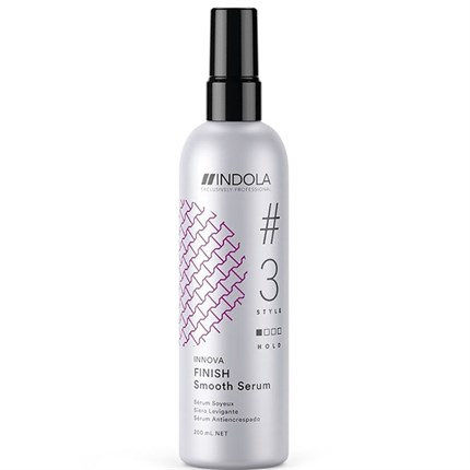 Indola Innova Smoothening Serum 200ml