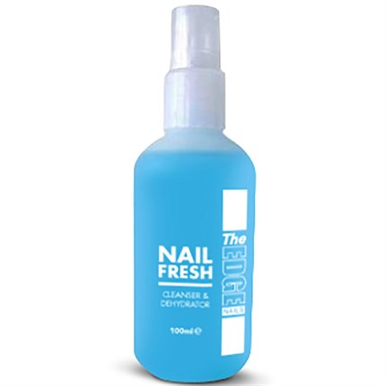 The Edge Nail Fresh 100ml