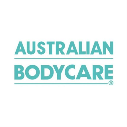 Australian Bodycare Free Gift with Purchase
