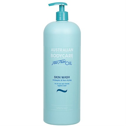 Australian Bodycare Skin Wash 1000ml