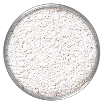 Kryolan Translucent Fixing Powder 20g