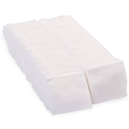 Capital Wipes Lint Free Pk200