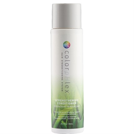 ColorpHlex Strengthening Conditioner 300ml