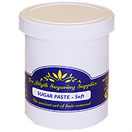 Yve Blyth Sugar Paste 1kg - Regular