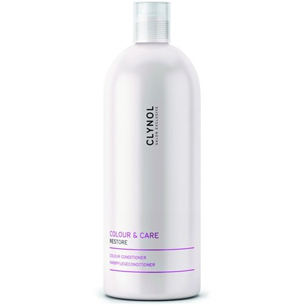 Clynol Color and Care Restore Conditioner 1500ml