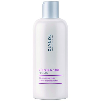 Clynol Colour & Care Restore Colour Conditioner 250ml
