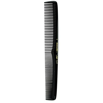 Matador Professional MC4 Cutting Comb