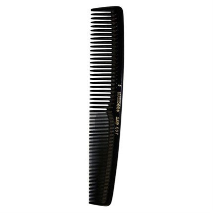 Matador Professional MC5 Medium Cutting Comb