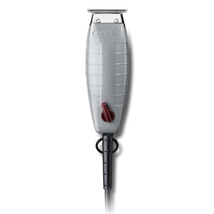 Andis T-Outliner Trimmer T Blade