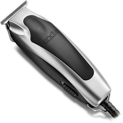 The Andis Superliner Trimmer