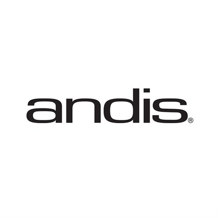 Andis T-Outliner Trimmer - Blade Only