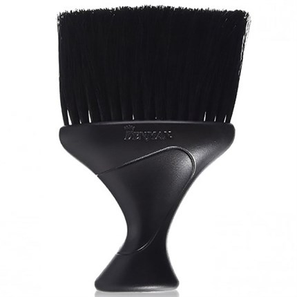 Denman D78 Neck Brush - Black