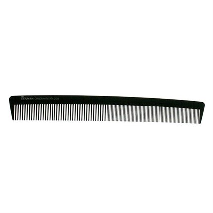 Denman Large Cutting Comb DC04