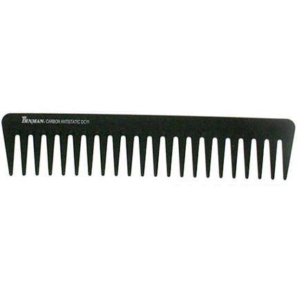 Denman DC11 Detangle Comb