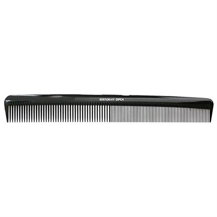 Denman DPC4 Precision Large Cutting Comb