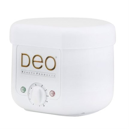 Deo Professional 100cc Mini Wax Heater