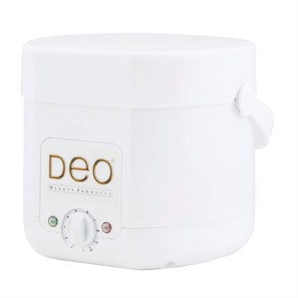 Deo Professional 500cc Wax Heater