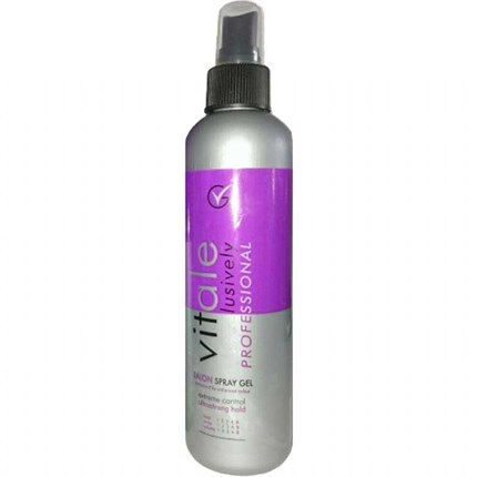 Vitale Spray Gel Refill 1 Litre
