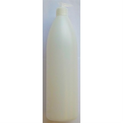Shampoo Dispenser Litre