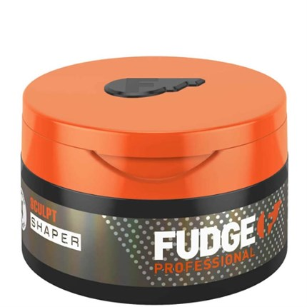 Fudge Shaper 75G