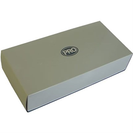 Tissues Small (Box 100)