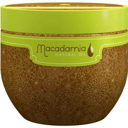 Macadamia Deep Repair Treatment Masque 500ml