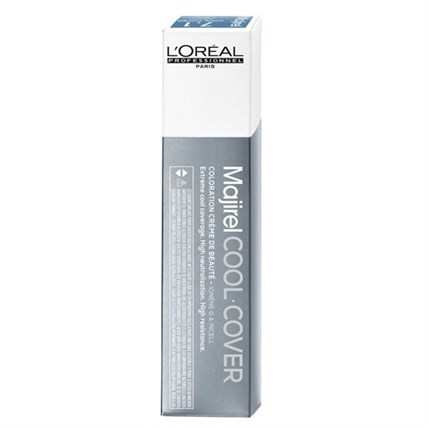 L'Oréal Professionnel Majirel Cool Cover 50ml 5 - Light Brown