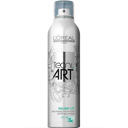 L'Oréal Professionnel Tecni.ART Volume Lift 250ml