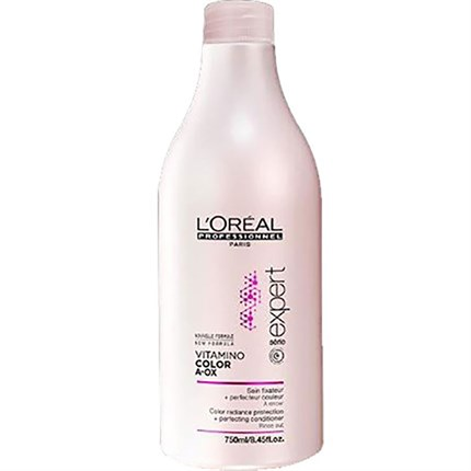 L'Oréal Professionnel série expert VITAMINO COLOR AOX Conditioner 750ml