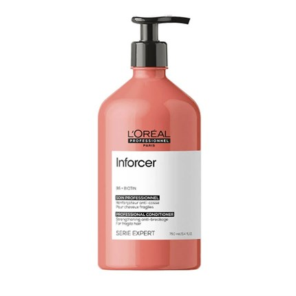L'Oréal Professionnel Série Expert INFORCER Conditioner 1000ml