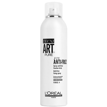 L'Oréal Professional Tecni.ART Fix Anti Frizz 250ml