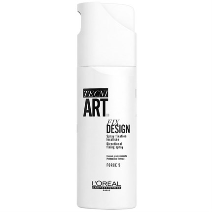 L'Oréal Professional Tecni.ART Fix Design 200ml