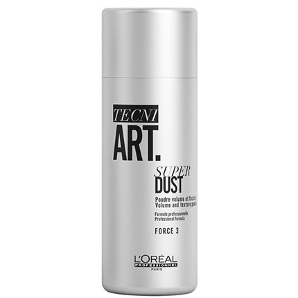 L'Oréal Professional Tecni.ART Super Dust 7g